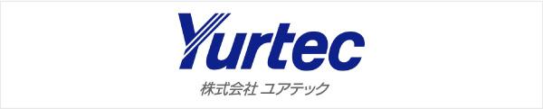 yurtech