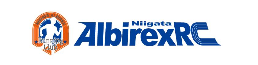 アルビレックスRC